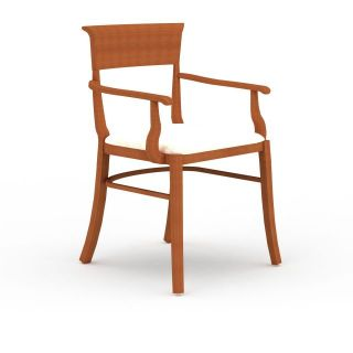 中式<font class='myIsRed'>餐椅</font>3d模型
