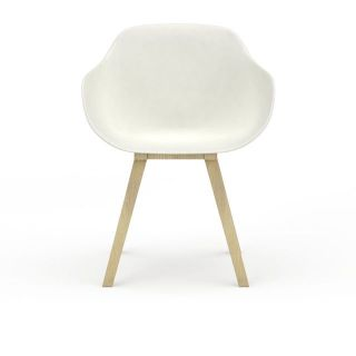 塑料<font class='myIsRed'>餐椅</font>3d模型