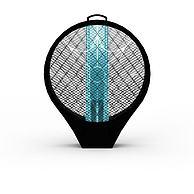灭蚊器3D模型3d模型