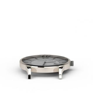 手表表盘3d模型