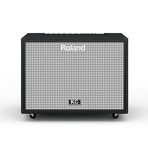 Roland音响模型