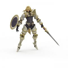 npc游戏人物男人模型3d模型