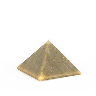 几何体3d模型3d模型