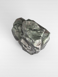 剑灵场景<font class='myIsRed'>石头</font>3d模型