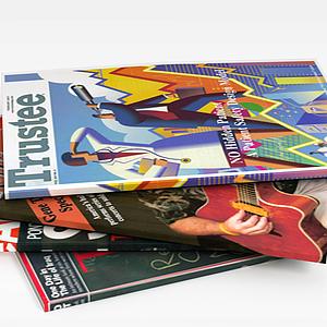 3d书籍<font class='myIsRed'>杂志</font>模型