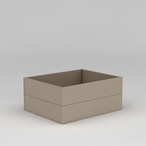 3d现代?#30340;?#31665;子<font class='myIsRed'>盒子</font>模型