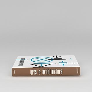 艺术文献3d模型3d模型