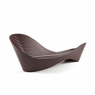 艺术沙发3d模型