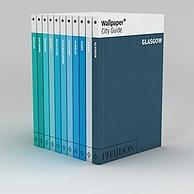 公司书刊杂志3D模型3d模型