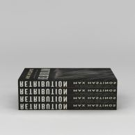 外文书籍读物3D模型3d模型