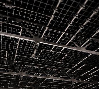 工业风格吊顶