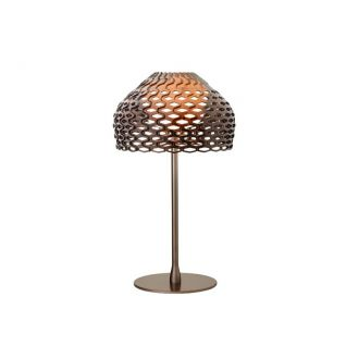 现代时尚创意台灯3d模型