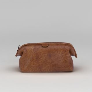 女士棕色手拿包3d模型3d模型
