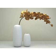 干枝花艺装饰品3D模型3d模型