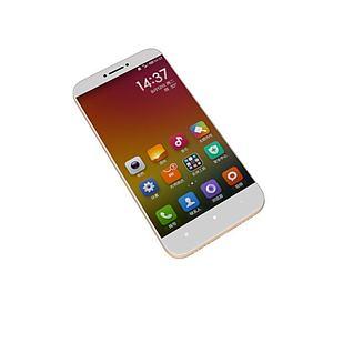 红米手机3d模型3d模型