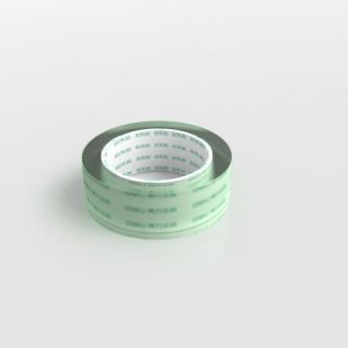 透明胶带3d模型