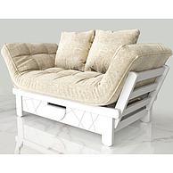 现代舒适沙发3D模型3d模型