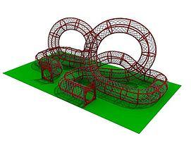 拓展设备模型