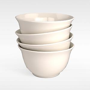 3d陶瓷<font class='myIsRed'>花盆</font>模型