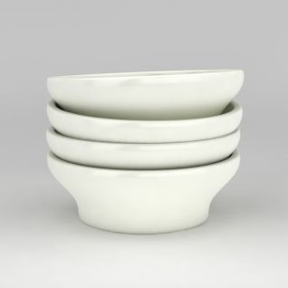 陶瓷碗3d模型