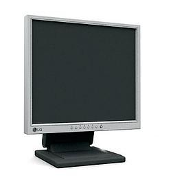 3dLG電視模型