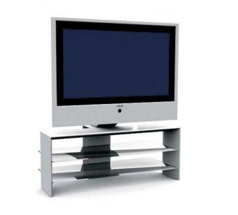 电视显示屏