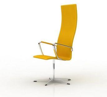 时尚元素转椅