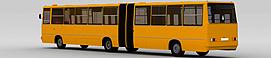 3d<font class='myIsRed'>&#20844;&#20132;&#36710;</font>&#27169;&#22411;