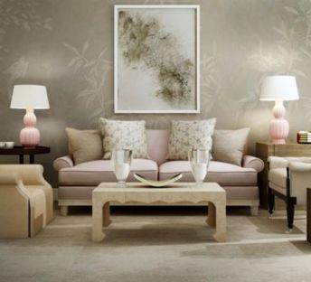 法式浪漫沙发茶几组合