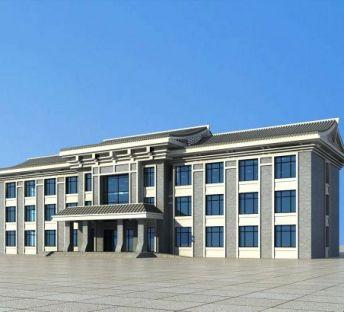 朝鲜服务站