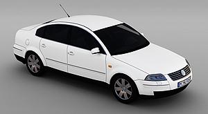 3d<font class='myIsRed'>汽車</font>模型