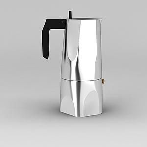 電水壺模型