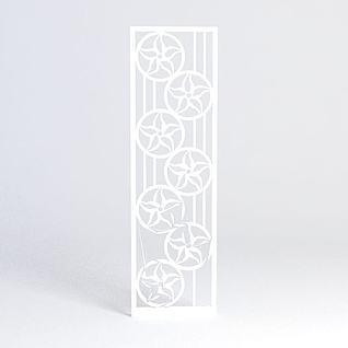 雕花隔断3d模型