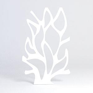 雕花装饰隔断模型