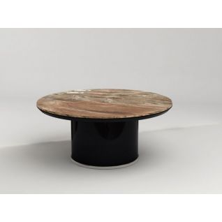 圆桌子3d模型