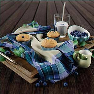 3d蓝莓<font class='myIsRed'>蛋糕</font>模型