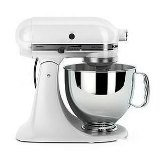 奶油机3d模型