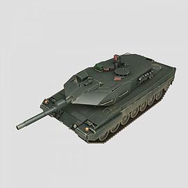 3d英国<font class='myIsRed'>坦克</font>模型