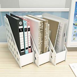 文件夹模型