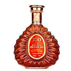 xo酒瓶模型