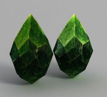 魔兽世界能量石宝石