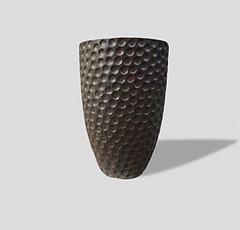 水泥制品模型3d模型
