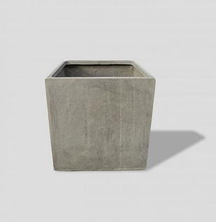 3d水泥制品模型