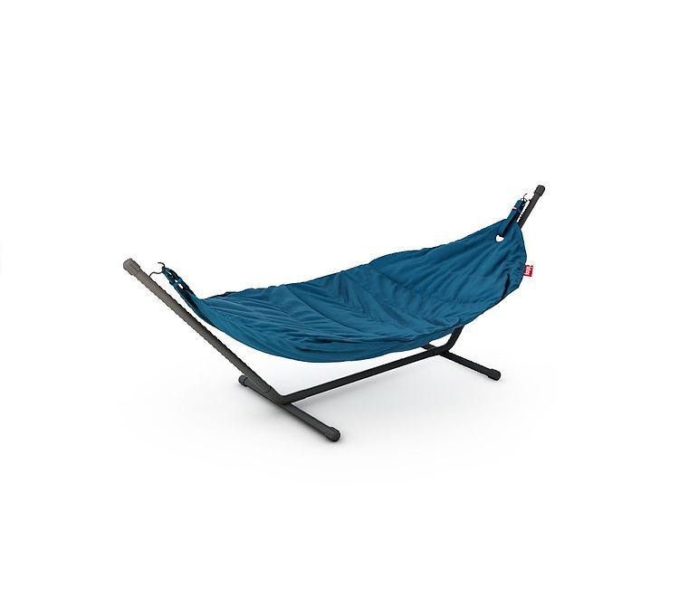 摇椅床摇摇椅模型