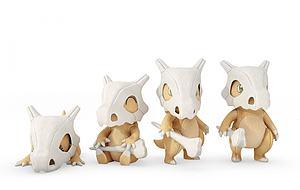 玩具组合模型3d模型