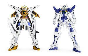 玩具組合模型3d模型