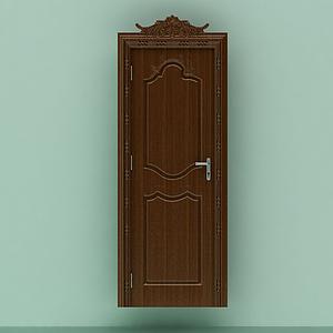 門好看的模型