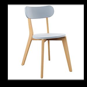 3d簡歐休閑<font class='myIsRed'>家居</font>椅單椅模型