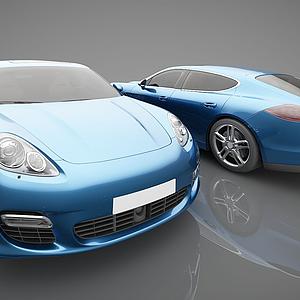3d新款<font class='myIsRed'>汽车</font>模型