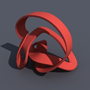 3d<font class='myIsRed'>雕塑</font>模型
